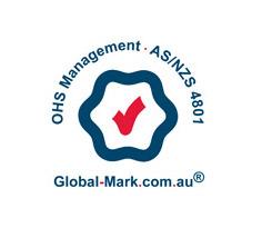 GlobalMark_OHS_03
