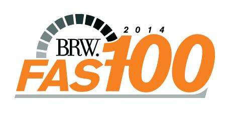 BRW-100_03