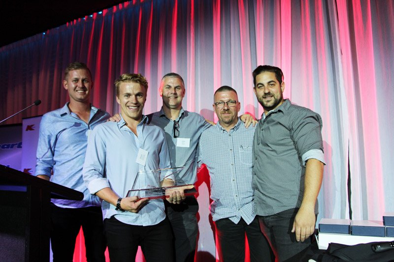 IMG_6986-KMart-Supplier-of-The-Year-Prime-Build