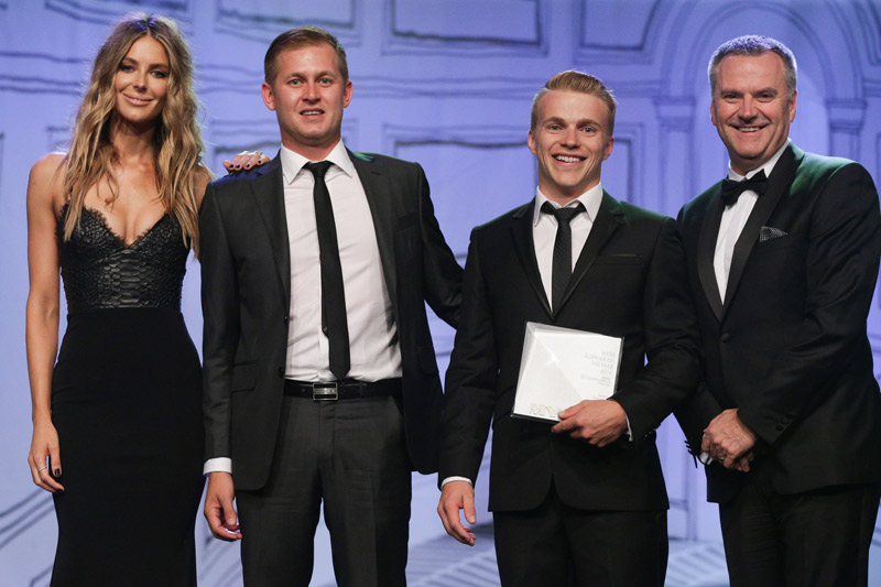 Myer-Supplier-Of-the-Year-PrimeBuild
