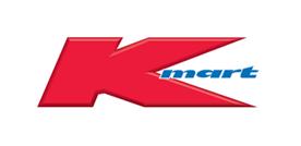 kmart-prime-build